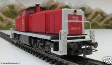 ROCO 43146 DB Diesellok BR 290 125-4 H0 1:87 neuwertig