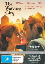 The Waiting City (DVD, 2010)