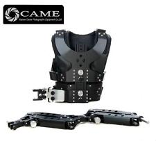 1-7kg Steadicam Camera DSLR Video Steadycam Vest Arm