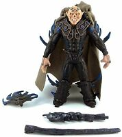 Star Wars: The Vintage Collection 2012 NOM ANOR (YUUZHAN VONG) (VC59) - Loose