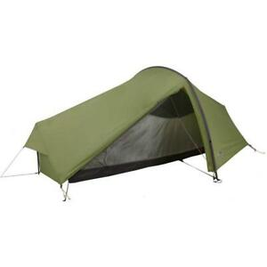 New Vango F10 Series Helium UL 2 Person Tent