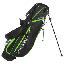 Masters Modern Cart Golf Club Bags