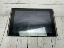 "Asus Transformer Eee Pad TF101 Android  10.1"" 16GB Touchscreen Tablet - UNTESTED"