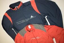Jacken in Größe XL für Herren günstig kaufen   eBay