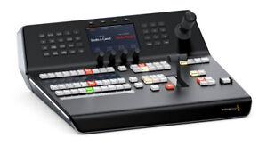 Blackmagic ATEM  1 M/E Advanced Panel