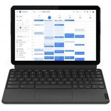 Lenovo IdeaPad CT-X636F (ZA6F0026DE) 2in1 Detachable-Notebook 128GB/4GB RAM NEU