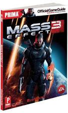 Mass Effect 3-Guida strategica IT importazione Multi Player