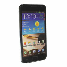 Samsung Vodafone Android Mobile Phones with GPRS, EDGE