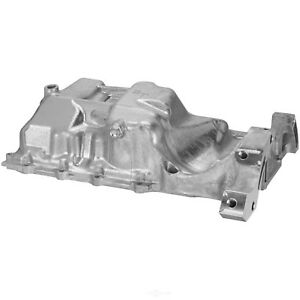 Engine Oil Pan Spectra HOP39A fits 16-20 Honda Civic 2.0L-L4