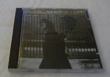 NEIL YOUNG AFTER THE GOLD RUSH CD REPRISE 244088