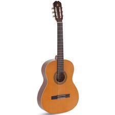 NEW Admira SEVILLA Spanish Classical Nylon String Acoustic Guitar MADE IN SPAIN