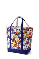 Lands  End Handbags and Purses for Women  6c6cfedc077da