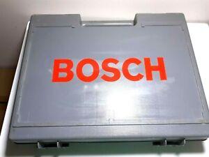 Bosch GSB 9,6 VES-2 Drill
