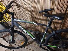 "GIANT Mountain bike ROAM 2 26"""