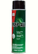 Wax and Grease Remover Paint Prep Klean Strip Prep-All 13.5 oz Aerosol ESW362