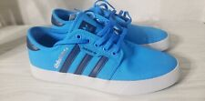 Adidas Shoes SEELEY X TROY LEE DESIGNS  Size 7.5