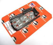 Enduro Engineering Bar Riser Risers Rising Kit Beta 300 XTrainer 15 16 17 18 NEW