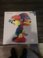 """KAWS NGV Exclusive """"NO ONE'S HOME 2019"""" Jigsaw Puzzle Sealed - IN HAND!"""