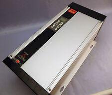 Danfoss Variable Speed Drive VLT 3002 , 175H7240