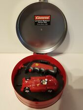 Carrera Digital 132 30634 Ferrari D50 Limited Edition Ferrari