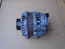 HONDA JAZZ 1.4 Benzina 2008-2015 ALTERNATORE #HJ 105