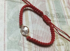 For Baby 👶 Red Thread Luck Handmade Bracelet
