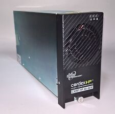 CXRFHP48-4KW Alpha Technologies Cordex Rectifier LAB power Supply 48v volt