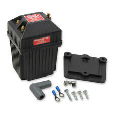 Mallory Ignition Coil 29440;