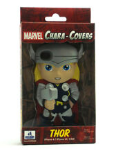iPhone 4/4s Thor Chara-Cover Protective Case Marvel Comics Avengers New In Box