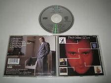 PHIL COLLINS/12''ERS(WEA/255 469-2)CD ÁLBUM