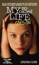 My So-Called Life Goes On-ExLibrary