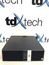 (TDX295) HP RP581EP Retail Desktop 3YZ69US#ABA - OEM Warranty
