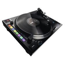 Reloop RP-8000 MK2 Professional DJ Turntable New!