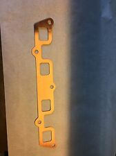 Toyota 18rg Exhaust Manifold Copper Gasket