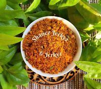 Air Fryer Chicken Seasoning Rub 100g Island spicez Shanez Herbs Spices