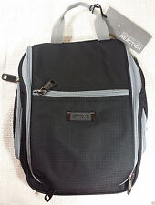 Kenneth Cole Reaction Had Kit All Toiletry Kit - Black