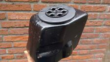 Benelli 250 2c Moto Guzzi TS Airbox Luftfilterkasten Scatola filtro