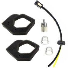 Honda 17211-Z05-000 Air Filter