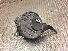 MERCEDES BENZ ML C Clase E W163 W203 W211 270 CDI Bomba de vacio del freno