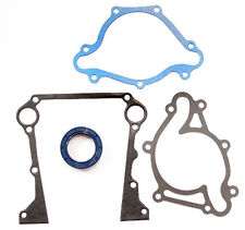Corteco Timing Cover Gasket Set & Oil Seal 14635