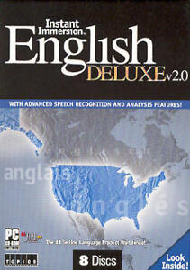 Learn to Speak Talk ENGLISH Language Learning (4 Audio CDs) listen in your car