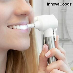 Tartar Remover Professional Tooth Cleaning, Tooth Stain Remover, Teeth Polishing