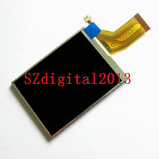 NEW LCD Display Screen For SONY DSLR-A230 DSLR-A330 DSLR-A380 DSLR-A390 Camera