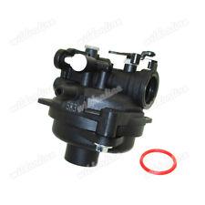 Carburetor Replaces Briggs & Stratton 799583 Engine Lawn Mower Carb