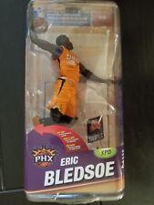 Mcfarlane ERIC BLEDSOE Phoenix Suns NBA Gold Level