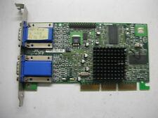 Matrox G45+MDHA16DLE 16mb AGP