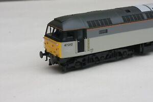 Heljan 4805 Class 47 No.47212