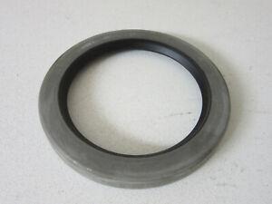 USA MADE Oil Seal 29951 415836 AR42005 AT13956 AT13956T AT34656