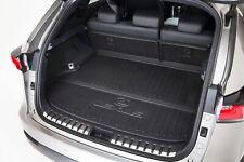 Lexus NX Genuine Luggage Tray NX200t / NX300 / NX300h all NX models