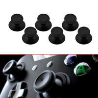 10* Black Replacement Analog Thumb Stick Thumbstick For Xbox One Controller